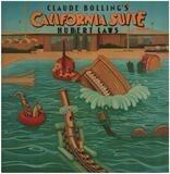 California Suite - Claude Bolling / Hubert Laws