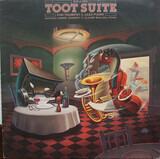 Toot Suite - Claude Bolling