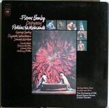 PELLEAS ET MELISANDE - Debussy - Boulez