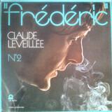 Frédéric - Claude Léveillée