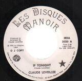 Claude Lévéillée