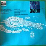 Concerti - Vivaldi