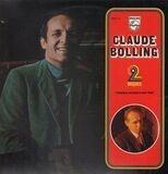 Original Boogie & Rag-Time - Claude Bolling