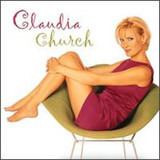 Claudia Church