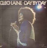 Day by Day - Cleo Laine