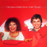 Smilin' Through - Cleo Laine & Dudley Moore