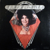 Born on a Friday - Cleo Laine