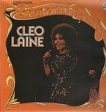 Spotlight on Cleo Laine - Cleo Laine