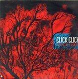 I Rage I Melt - Click Click