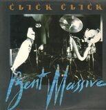 Bent Massive - Click Click
