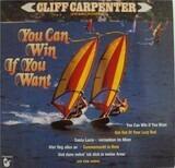 Cliff Carpenter und sein Orchester
