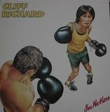 I'm No Hero - Cliff Richard