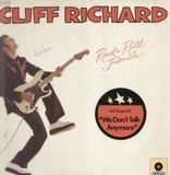 Rock 'N' Roll Juvenile - Cliff Richard