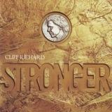 Stronger - Cliff Richard