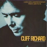 Stronger Than That - Cliff Richard