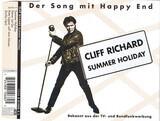 Summer Holiday - Cliff Richard & The Shadows