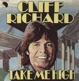 Take Me High - Cliff Richard