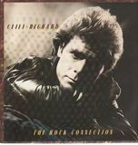 The Rock Connection - Cliff Richard