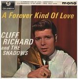 A Forever Kind Of Love - Cliff Richard & The Shadows