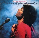 Wired for Sound - Cliff Richard
