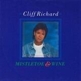 Mistletoe & Wine - Cliff Richard