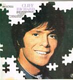 Seine Grossen Erfolge - Cliff Richard