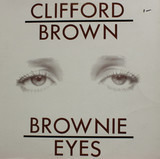 Brownie Eyes - Clifford Brown