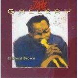 Jazz Gallery/C.Brown - Clifford Brown