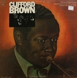 The Beginning and the End - Clifford Brown