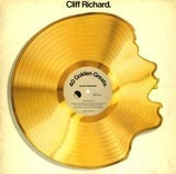 40 Golden Greats - Cliff Richard