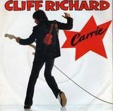 Carrie - Cliff Richard