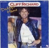 Daddy's Home - Cliff Richard