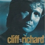 Lean On You - Cliff Richard