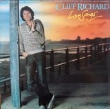 Love Songs - Cliff Richard