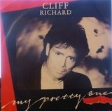My Pretty One - Cliff Richard