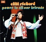 Power To All Our Friends - Cliff Richard