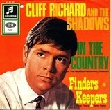 In The Country - Cliff Richard & The Shadows
