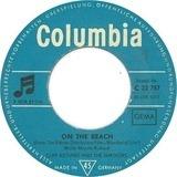 On The Beach - Cliff Richard & The Shadows