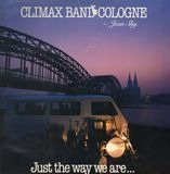 Climax Band Cologne