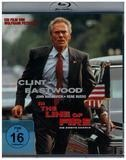 In The Line Of Fire - Clint Eastwood / John Malkovich a.o.