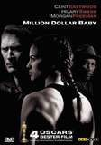 Million Dollar Baby - Clint Eastwood / Hilary Swank a.o.