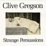 Clive Gregson