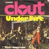 Under Fire / Tom-morrow - Clout