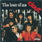 The Best Of Me - Clout
