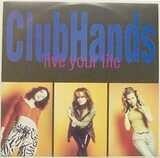 Clubhands