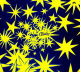Cluster II - Cluster