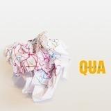 Qua - Cluster