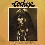 Rauchzeichen - Cochise
