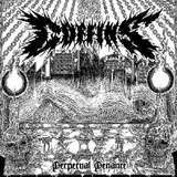 Perpetual Penance - Coffins