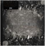 Everyday Life - Coldplay